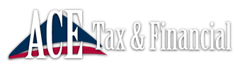 Ace Tax and Financial